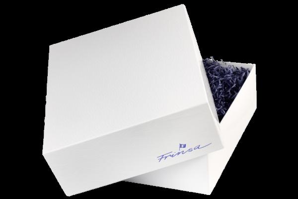 Caja regalo Frinsa para añadir en tu compra