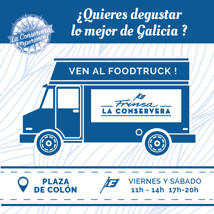frinsa-foodtruck-colon-fb-inst_post-imagen-700-x-700