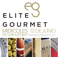 open-day-gourmet-02