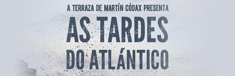 tardes_atlantico_noticia
