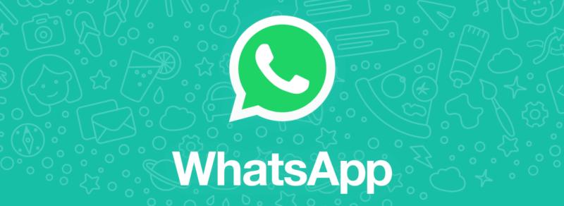 comprar por WhatsApp conservas Frinsa
